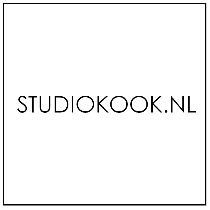 StudioKOOK in 2018