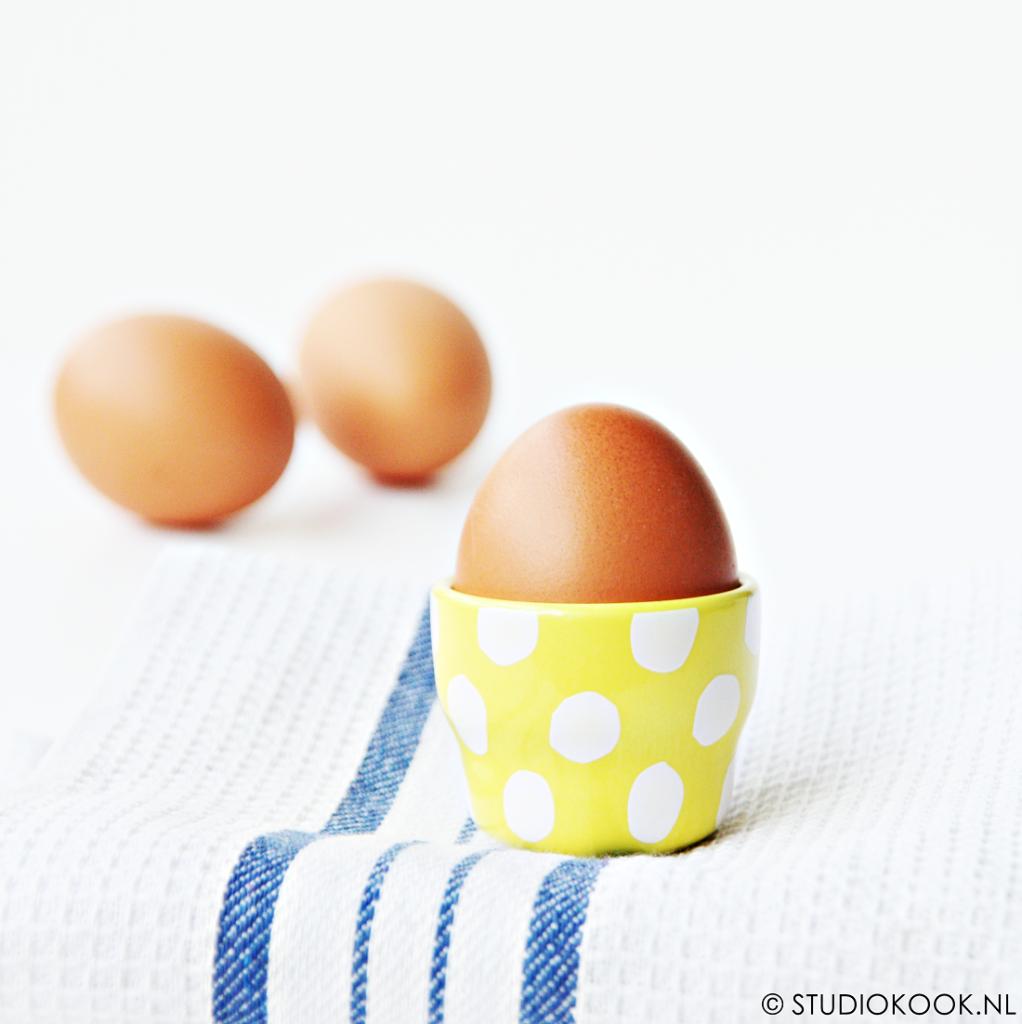 perfecte ei paasbrunch recepten met ei houdbaarheid eieren