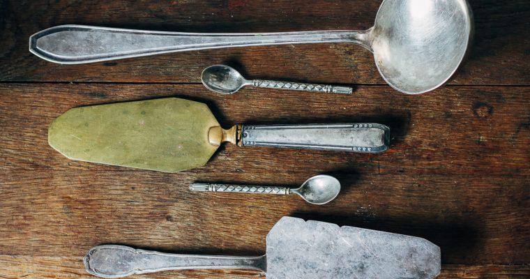 Ik ga naar huis en ik neem mee… #7 Lokale producten, kookinspiratie en brocante