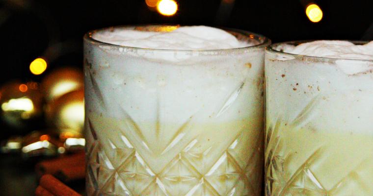 Makkelijk recept voor chai latte