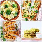 Recept met broccoli - 10 gerechten die je geproefd moet hebben!
